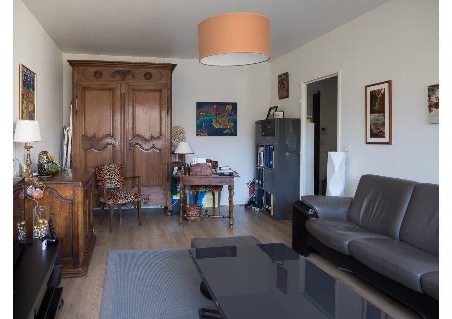 louer appartement 2 pièces 48.5 m² metz photo 5
