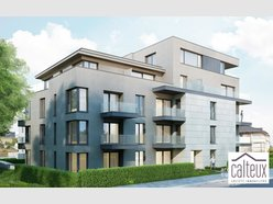 Appartement à vendre 3 Chambres à Luxembourg-Cessange - Réf. 6122121
