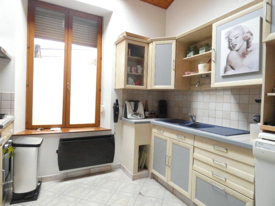 acheter appartement 4 pièces 90 m² laxou photo 3