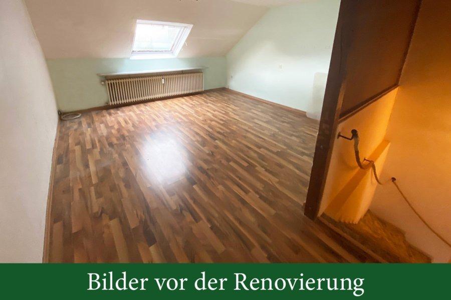 wohnung mieten 1 schlafzimmer 50 m² beaufort foto 1