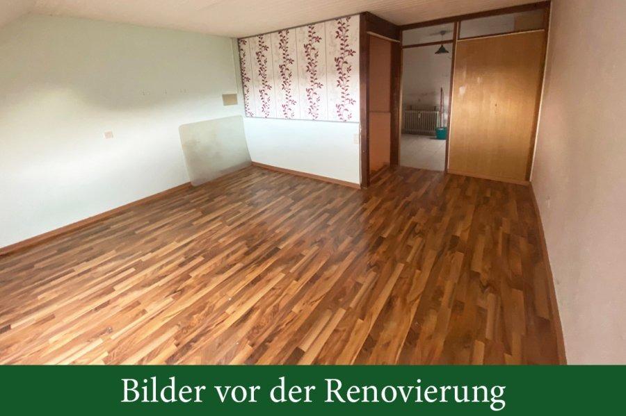 wohnung mieten 1 schlafzimmer 50 m² beaufort foto 2