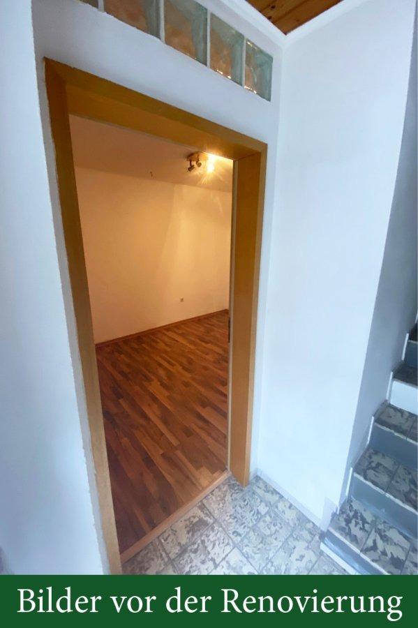 wohnung mieten 1 schlafzimmer 50 m² beaufort foto 4