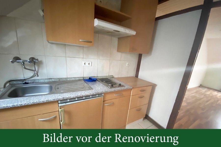 wohnung mieten 1 schlafzimmer 50 m² beaufort foto 6