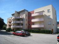 Appartement à vendre F3 à Gérardmer - Réf. 6466185