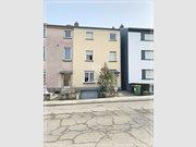 Haus zum Kauf 4 Zimmer in Bettembourg - Ref. 7121545