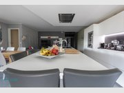 Appartement à vendre 2 Chambres à Howald - Réf. 5945993