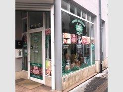 Ladenfläche zur Miete in Esch-sur-Alzette - Ref. 6539913