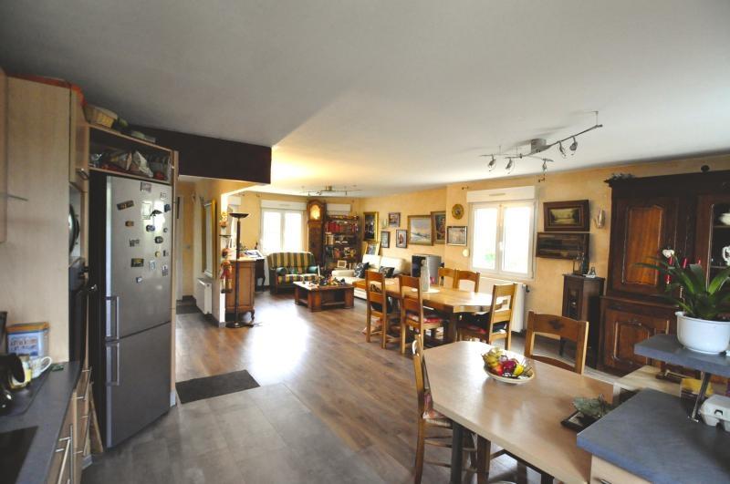 Maison à vendre F7 à Verneville