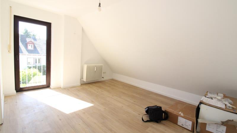 wohnung mieten 1 zimmer 17 m² trier foto 4
