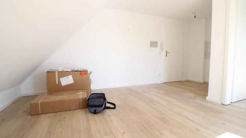 wohnung mieten 1 zimmer 17 m² trier foto 5