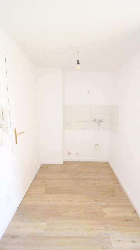 wohnung mieten 1 zimmer 17 m² trier foto 6