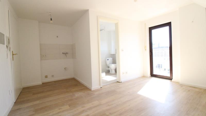 wohnung mieten 1 zimmer 17 m² trier foto 3