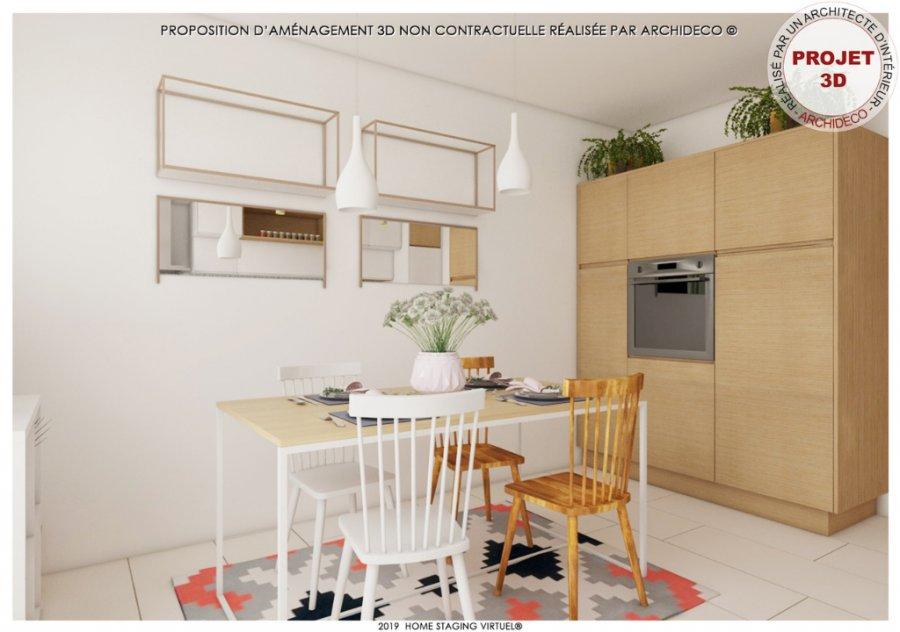 acheter maison 4 pièces 97 m² guesnain photo 5