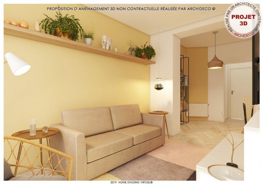 acheter maison 4 pièces 97 m² guesnain photo 3