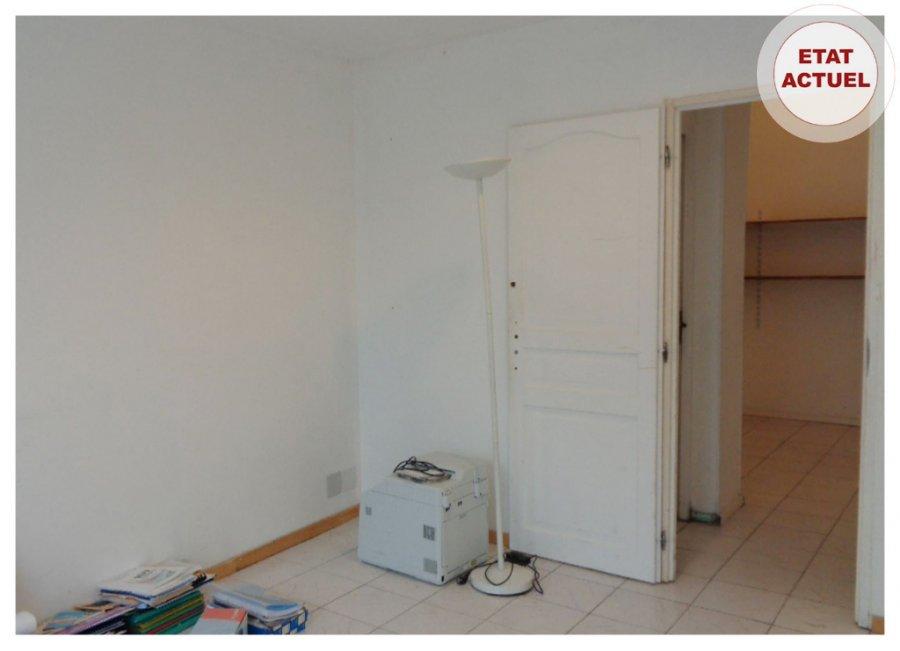 acheter maison 4 pièces 97 m² guesnain photo 4