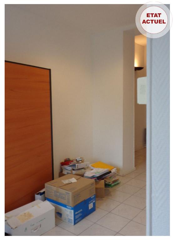 acheter maison 4 pièces 97 m² guesnain photo 6