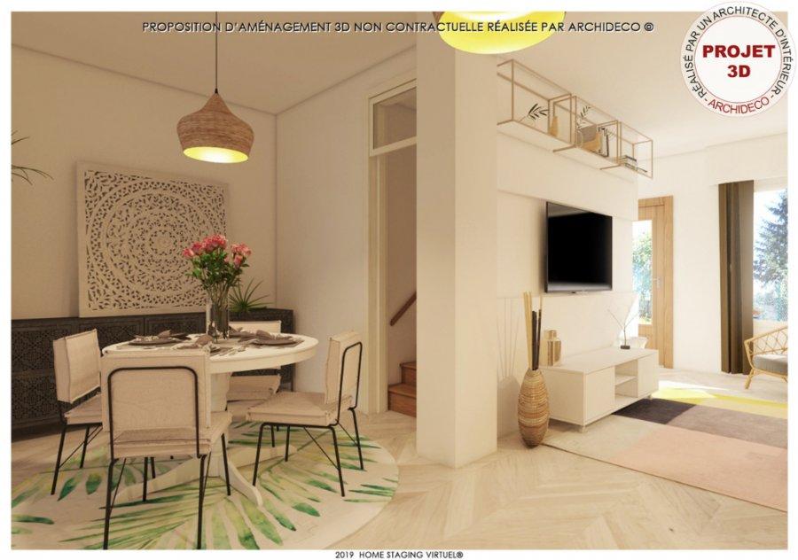 acheter maison 4 pièces 97 m² guesnain photo 1