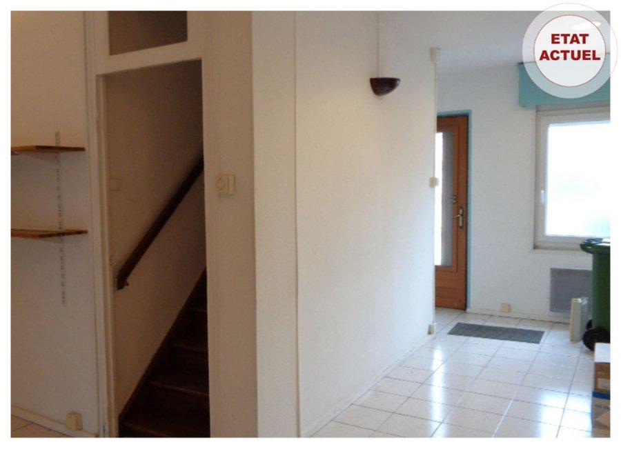 acheter maison 4 pièces 97 m² guesnain photo 2