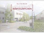 Einfamilienhaus zum Kauf 5 Zimmer in Elvange (Schengen) - Ref. 6220425