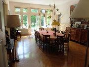 Appartement à vendre F8 à Mulhouse - Réf. 4983689
