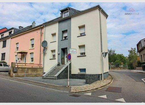Maison à vendre 4 Chambres à Wiltz (LU) - Réf. 7080841