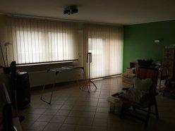 Appartement à louer 1 Chambre à Lamadelaine - Réf. 4987785