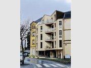 Apartment for sale 2 bedrooms in Dudelange - Ref. 7150473