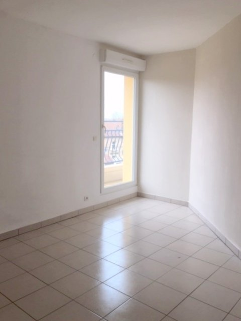 Appartement à louer F5 à JARNY
