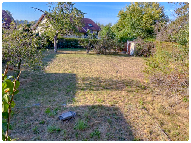 Maison à vendre F10 à Saint-avold