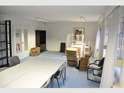 Büro zur Miete in Luxembourg-Gasperich - Ref. 5729161