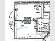 Bureau à vendre à Tuntange - Réf. 5204873