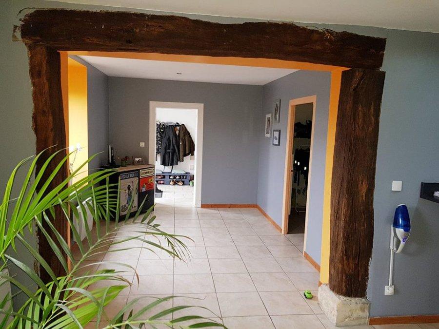 acheter maison 7 pièces 221 m² jarny photo 3