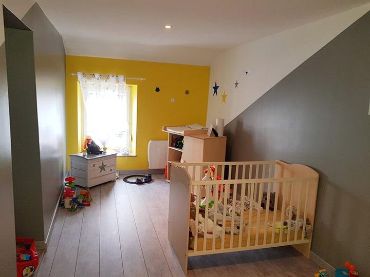 acheter maison 7 pièces 221 m² jarny photo 6