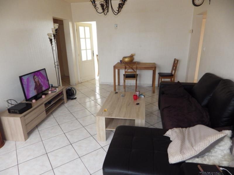acheter appartement 4 pièces 74 m² metz photo 3
