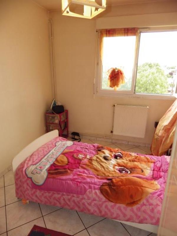 acheter appartement 4 pièces 74 m² metz photo 4