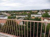 Appartement à vendre F4 à Metz - Réf. 6527881