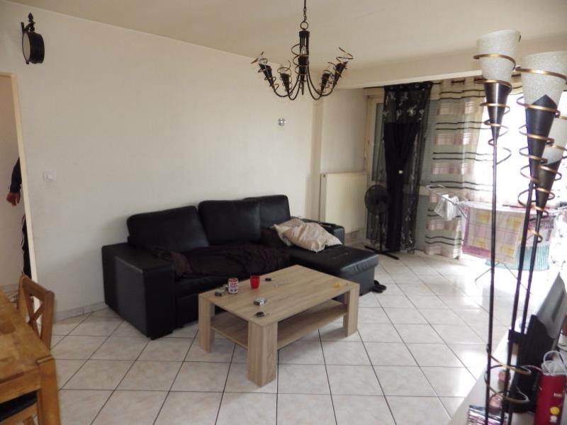 acheter appartement 4 pièces 74 m² metz photo 1