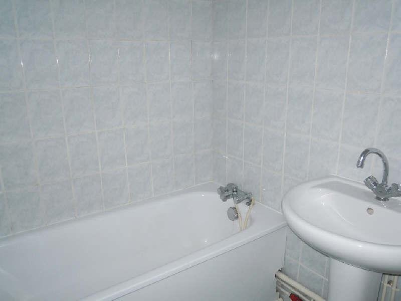 louer appartement 3 pièces 60 m² jarny photo 4