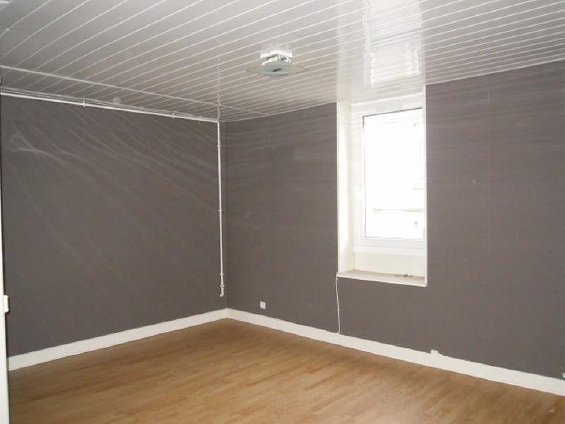 louer appartement 3 pièces 60 m² jarny photo 1