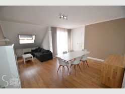 Apartment for rent 2 bedrooms in Frisange - Ref. 7256969