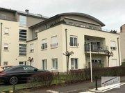 Appartement à louer 1 Chambre à Mondorf-Les-Bains - Réf. 6671241