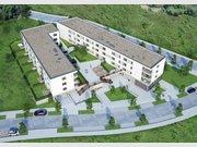 Appartement à vendre 1 Chambre à Belval - Réf. 4053897