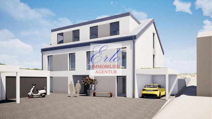 acheter maison 6 chambres 197.6 m² consdorf photo 1