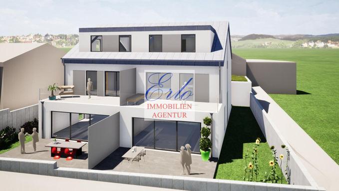 acheter maison 6 chambres 197.6 m² consdorf photo 2
