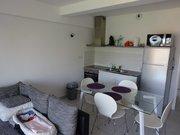Appartement à louer F2 à Vandoeuvre-lès-Nancy - Réf. 5905545