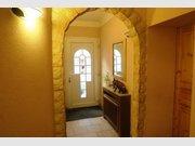 Maison à vendre 3 Chambres à Hesperange - Réf. 6188169