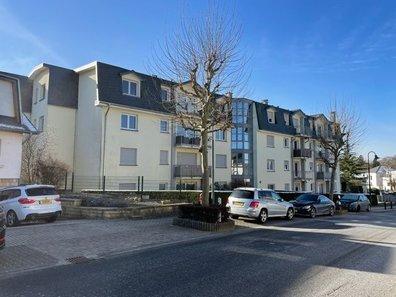 Appartement à vendre 2 Chambres à Crauthem - Réf. 7109769