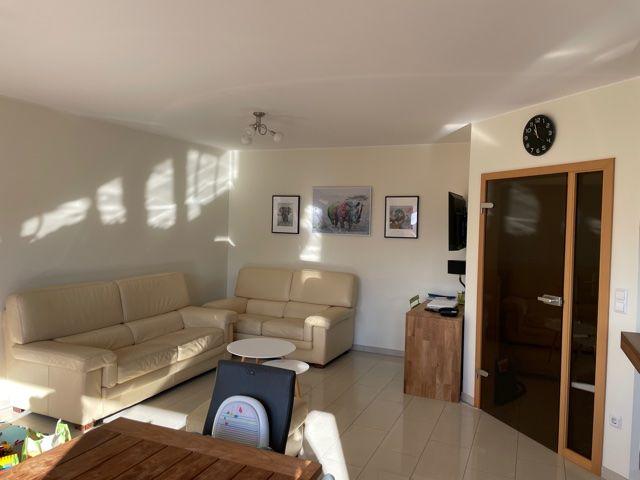 acheter appartement 2 chambres 87 m² crauthem photo 7