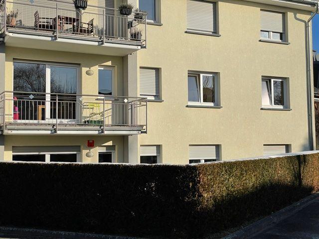 acheter appartement 2 chambres 87 m² crauthem photo 2