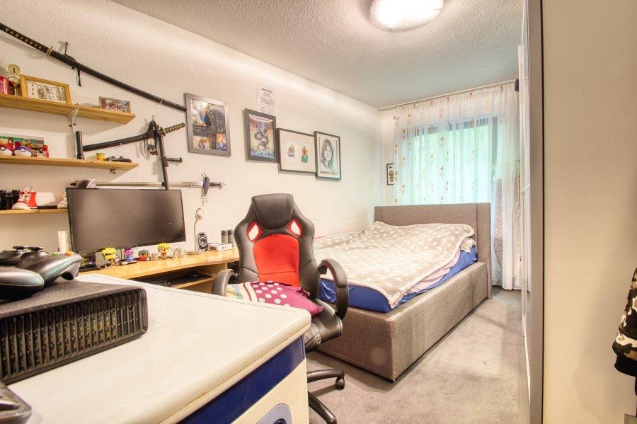 wohnung kaufen 3 zimmer 60.46 m² saarbrücken foto 7